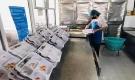 Công ty có 15 ca mắc Covid-19 cung cấp cả suất ăn cho Bệnh viện Nội tiết Trung ương