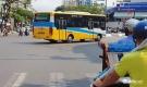 Đà Nẵng: Từ 0h ngày 1/4, tạm dừng toàn bộ hoạt động vận tải khách