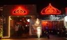12 ngày nỗ lực kiểm soát ổ dịch bar Buddha ở TP.HCM