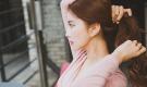 9 câu nói thể hiện đẳng cấp của đàn bà khôn, cả đời ung dung hưởng phước