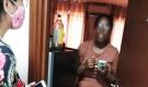 Đà Nẵng: Cô gái người Mỹ trốn cách ly âm tính với Covid-19