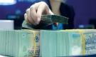 Yêu cầu các ngân hàng cắt lương, thưởng