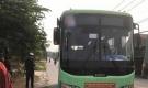 Nữ tiếp viên xe buýt bị đâm chết ở Củ Chi