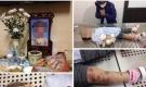 Vụ bé gái 3 tuổi bị bạo hành dã man đến tử vong: Bắt khẩn cấp bố dượng và mẹ ruột