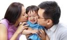 Những lưu ý cha mẹ cần biết để không trở thành trung gian lây bệnh cho con