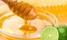 Uống nước chanh đúng 'giờ vàng' có thể bổ hơn nhân sâm, vừa giảm cân lại làm sạch ruột