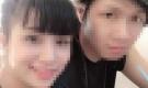 Chân dung bố dượng và mẹ đẻ bạo hành con gái 3 tuổi tử vong