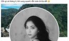 Quang Hải chính thức follow 'người thứ 3' tin đồn