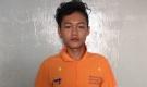 Giải cứu thiếu niên 17 tuổi bị bắt cóc, tra tấn vì mâu thuẫn tình ái