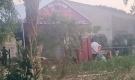 Nghi án người đàn ông bị bắn chết tại Lâm Đồng