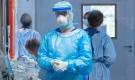 Vì sao tỷ lệ tử vong ở Đức trở thành ngoại lệ của thế giới?