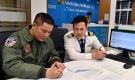 Vietnam Airlines cắt giảm khoảng 10.000 nhân sự