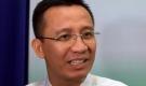 Vụ tiến sĩ Bùi Quang Tín tử vong: Chuyển hồ sơ lên Công an TP.HCM