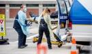 Mỹ có hơn 10.000 ca tử vong, New York hy vọng đã đạt đỉnh dịch