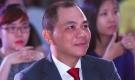 Bốn đại gia Việt trong danh sách tỷ phú năm 2020