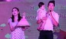 Phùng Ngọc Huy: 'Tôi đã được toàn quyền nuôi con gái Lavie'