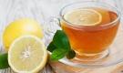 Uống nước chanh mật ong đã tốt, nhắm trúng 'giờ vàng' để uống còn mang lại hiệu quả gấp đôi