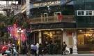 Thái Bình: Nữ đại gia 'Đường Dương' bị khởi tố, bắt tạm giam, khám nhà khẩn cấp