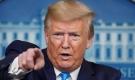 TT Trump chỉ trích WHO đưa ra khuyến cáo sai trái về dịch bệnh