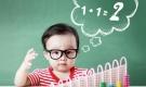 Khoa học chứng minh: 3 giai đoạn phát triển trí não đỉnh cao của trẻ, cha mẹ cần đặc biệt lưu tâm