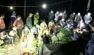 Quảng Nam: Phá tụ điểm đánh bạc 'siêu khủng', bắt giữ 41 người