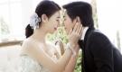 Bắt đầu 5 thói quen này, tình cảm vợ chồng có nguội lạnh đến mấy cũng nồng thắm như lúc mới cưới