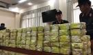 Truy tố người đàn ông Đài Loan vận chuyển gần 317 kg ma túy
