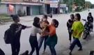 Điều tra vụ nữ sinh lớp 11 ở Hà Tĩnh bị nhóm bạn đánh hội đồng