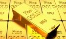 Giá vàng hôm nay 29/5: Căng thẳng về Hong Kong khiến giá vàng tăng nóng