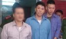 Kết đắng cho 2 thanh niên 'yêu' 1 nữ sinh cấp 2 làm nạn nhân mang thai