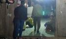 Đắk Lắk: 3 học sinh chết đuối khi tắm ở đập nước