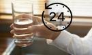 Uống nước trong 'khung giờ vàng' cả đời không lo bệnh tật, giữ dáng- đẹp da