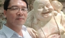 Bắt nguyên Phó Giám đốc Sở LĐ-TB-XH Bình Định theo lệnh truy nã đặc biệt