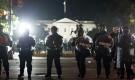 Hơn 40 thành phố Mỹ áp dụng lệnh giới nghiêm khi bạo lực lan rộng