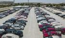Khi nào người mua ôtô được giảm phí trước bạ 50%?