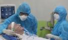 Bệnh nhân 91 hồi phục thần kỳ, cai ECMO