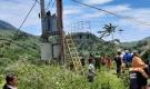 Nam sinh lớp 5 tử vong thương tâm khi trèo trạm điện bắt chim