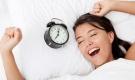 6 thói quen buổi sáng giúp sống lâu trăm tuổi, cứ thực hiện hàng ngày bạn sẽ thấy điều kì diệu xảy ra