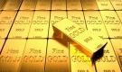 Giá vàng hôm nay 7/6: Rình rập thời cơ tăng giá trở lại