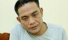 Lời khai ban đầu của nghi phạm dùng búa đánh 2 chị em ở Bình Thuận bị bắt tại Hà Nội