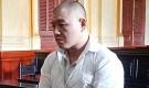 Vận chuyển 895 bánh heroin vào TP HCM, một người Đài Loan bị tuyên tử hình