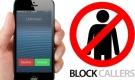 Nhà mạng triển khai các ứng dụng công nghệ 4.0 để ngăn chặn cuộc gọi 'rác'