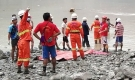 Sập mỏ ngọc bích ở Myanmar, 113 người chết