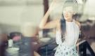 3 loại ''tâm kế'' càng áp dụng càng khiến đàn bà trở nên khí chất, vạn người nể phục