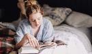 5 thói quen trước khi đi ngủ giúp bạn yêu đời, tốt cho sức khỏe