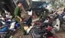 Lời khai của kẻ sát hại bạn trong quán cà phê ở Hà Nội
