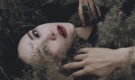 Điều ngu ngốc nhất của phụ nữ trong tình yêu: Tổn thương đến tận cùng mới chịu buông tay