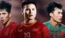 Tổng giá trị tuyển Việt Nam kém Philippines, thua xa Thái Lan