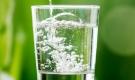 4 dấu hiệu sau khi uống nước cảnh báo bệnh nghiêm trọng, cần đi khám ngay kẻo muộn