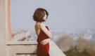Phụ nữ U50 gửi U30: Đừng xem đàn ông là tất cả mới có thể hạnh phúc trong hôn nhân